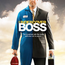 Undercover Boss: City of Cincinnati