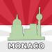 Монако: путеводитель