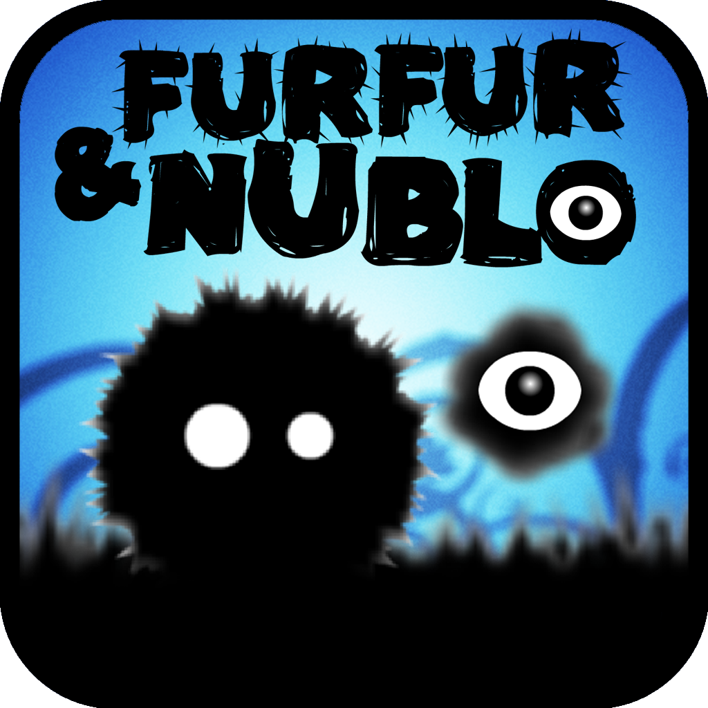 Furfur and Nublo iOS