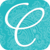 Finely InTouch LLC - Cuptakes - wallpapers for the girly girls  artwork