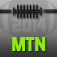 2014 Mountain West Football Schedule